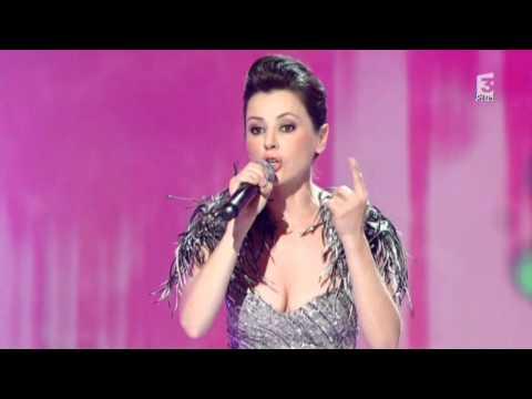 Tina Arena - Vanina (Live)