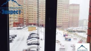 Продается 1-к квартира 36 кв. г. Щелково Богор...(http://afy.ru/shelkovo/kupit-kvartiru/317784852 Цена: 2 550 000 руб. Агент: Самойлов Александр Павлович, +7 (985) 757-54-33 Продается 1-комнатн..., 2017-01-20T11:58:01.000Z)