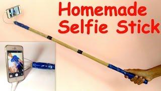 selfie mediander topics. Black Bedroom Furniture Sets. Home Design Ideas
