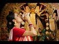 Dhak Baja Kashor Baja by Atreyee