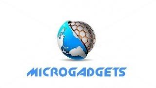 Микронаушники от MICROGADGETS(, 2014-05-31T12:39:24.000Z)