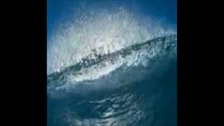 **News Flash** East coast AUSTRALIA to be hit by TSUNAMI in 15 mins