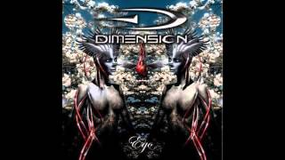 Watch Dimension Egoman video