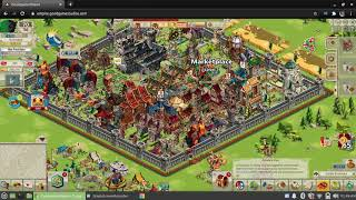 So I Play Browser Games Too (goodgame Empire)