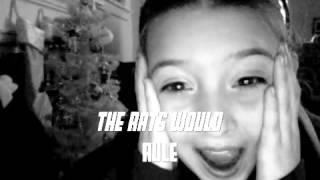 Rats Rule