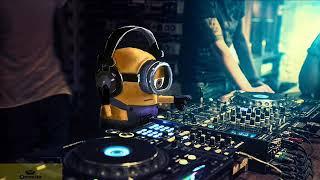 Coronita Best Music Mix 2019 [Dj Reflex]