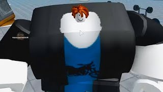 getting big muscles on roblox