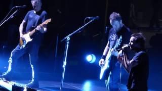Pearl Jam - Sleight Of Hand - Toronto (May 10, 2016)