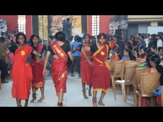 randki telugu w vijayawada