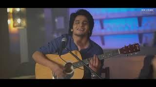 Maahi Ve - Tum Ho - Kun Faya Kun - Raghav Chaitanya Medley