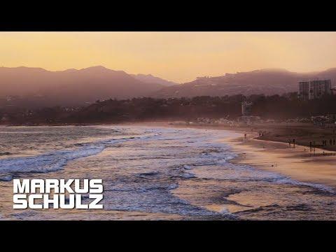 Markus Schulz - Avalon (Los Angeles) | Official Music Video