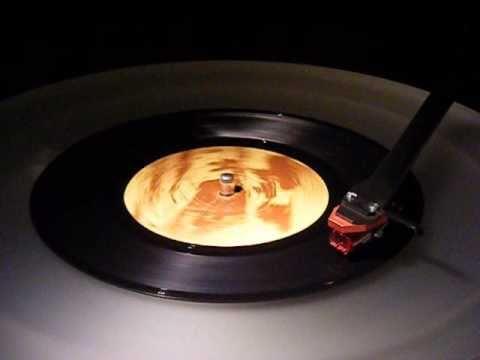 "Melvins - Euthanasia 7"""