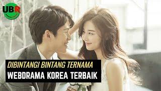 Video 6 Web Drama Korea yang Dibintangi Bintang Ternama download MP3, 3GP, MP4, WEBM, AVI, FLV April 2018