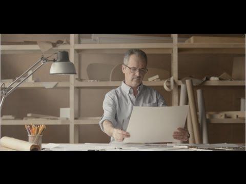 Имиджевый ролик производителя мебели премиум-класса Möbel&Zeit