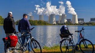 HD Doku | Der Kampf gegen den Klimawandel