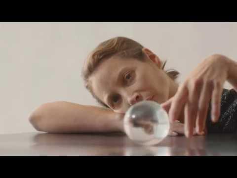 Stories Of Imagination: Christy Turlington Burns | MATCHESFASHION