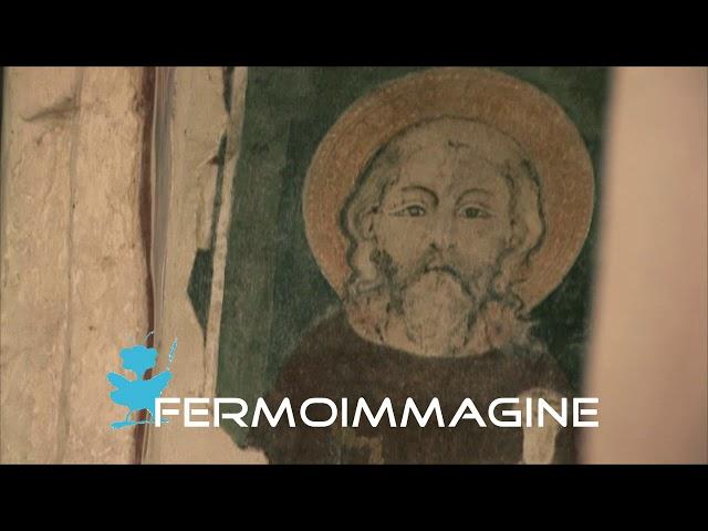 Carpignano Sesia. Ambiente, storia e la chiesa di San Pietro. Fermoimmagine