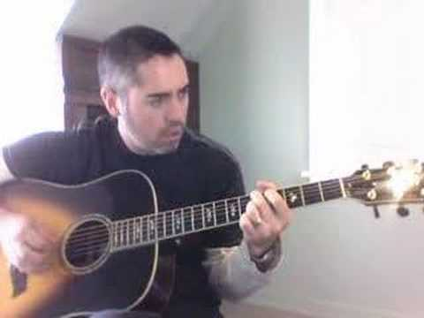 Pinch Me Live Song Chords By Barenaked Ladies Yalp
