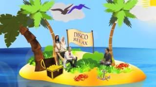 Dr MANIANA  w Disco Relax