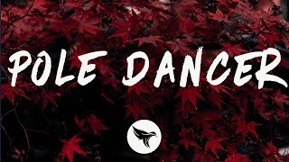 Wale - Pole Dancer (Lyrics) Feat. Megan Thee Stallion