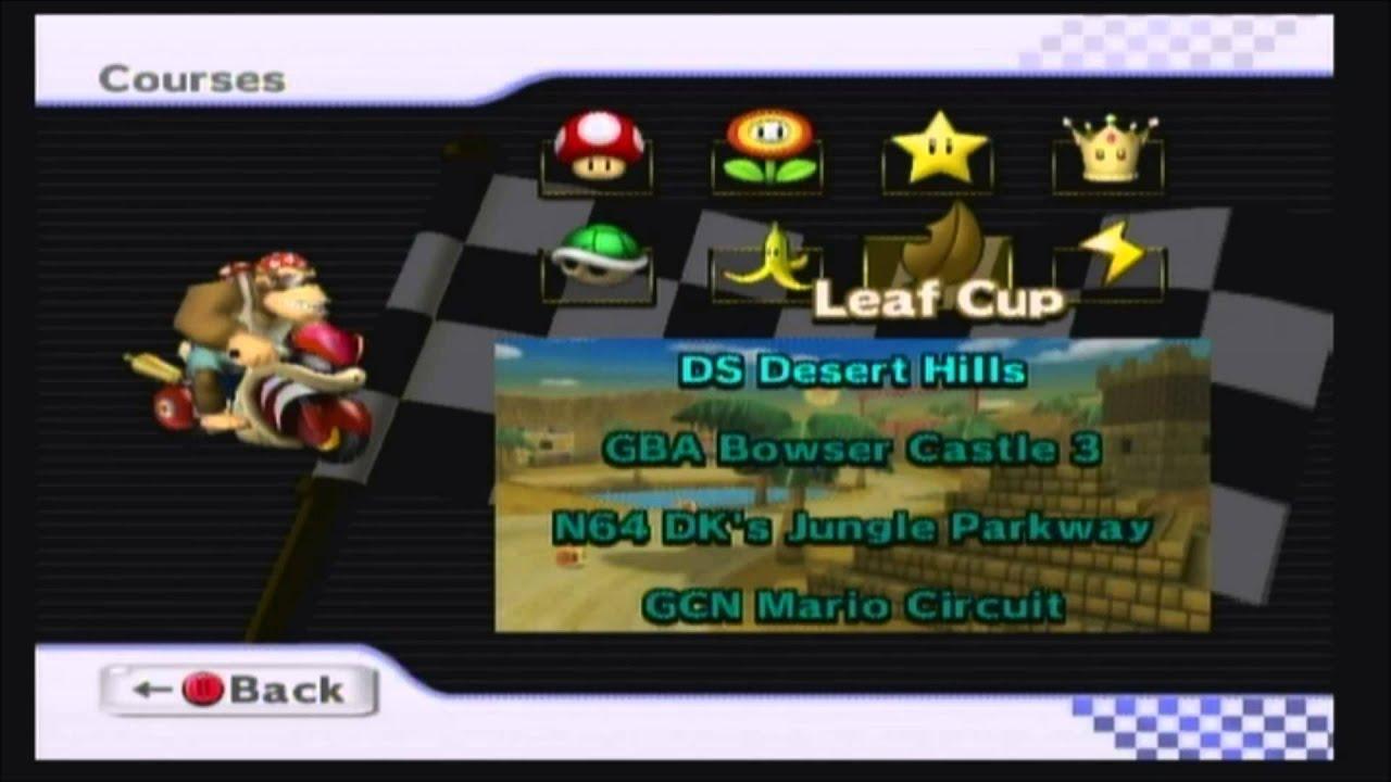 nintendo wi fi final day mario kart wii online hacking 1 regular rh youtube com mario kart wii automatic or manual Mario Kart 64