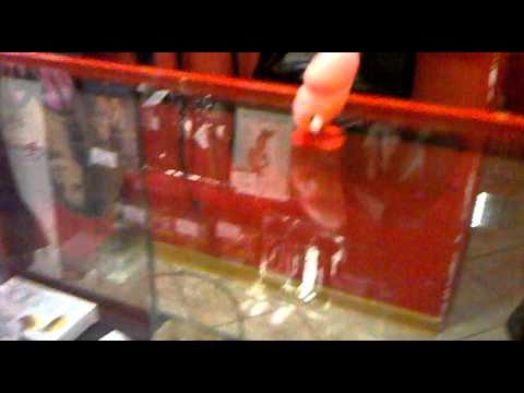 Заводной прыгающий член устройство фото 155-361