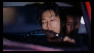 Video Han - Better Luck Tomorrow download MP3, 3GP, MP4, WEBM, AVI, FLV Juni 2017