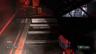 Doom 3 (Part 2)