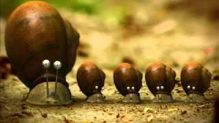Download 昆蟲Life秀-格格不入 Mp3 and Videos