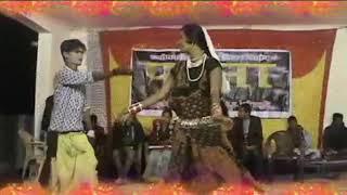 tor sang pyar he ataka,new cg song- pahuna entertainment