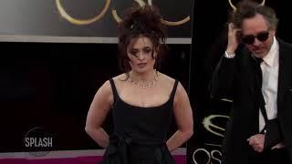 Helena Bonham Carter hires psychic to contact Princess Margaret | Daily Celebrity News | Splash TV