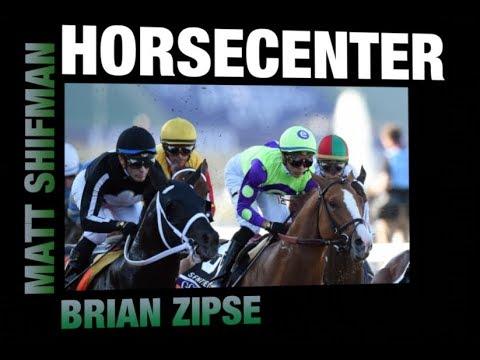 HorseCenter - Kentucky Derby 2018 Top 10