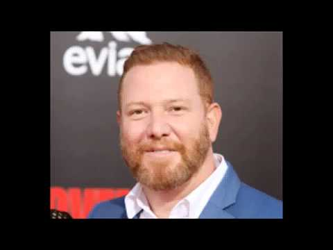 Relativity's Ryan Kavanaugh Blasts Lawsuit Against Him For Missed Payment As Relativity Financier Ca
