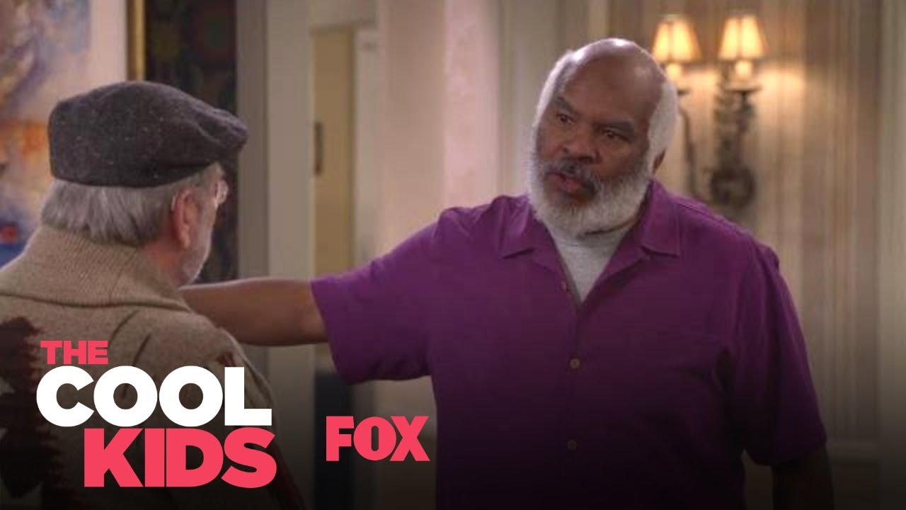 Download Hank Preaches About American Responsibility | Season 1 Ep. 9 | THE COOL KIDS