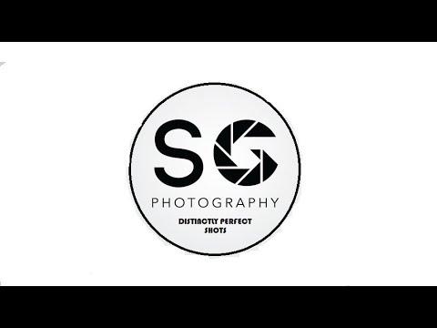 ISTANA PARK   SINGAPORE   PHOTOGRAPHY   SHIVANG GULATI...