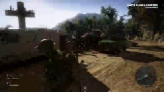 How to unidad for noobs ghost recon gameplay