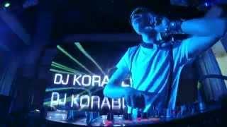 Watch music video: Odessa - Western