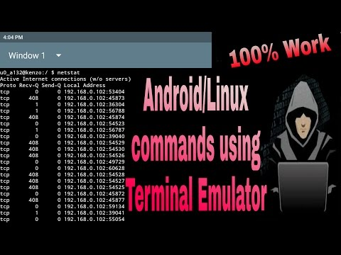 hqdefault - Android SDK 29 zero.5 Download