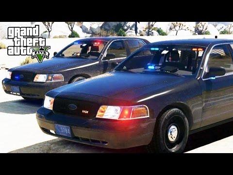 GTA 5 Roleplay | DOJ #32 - (LEO) Drug Trafficking