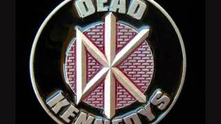 Dead Kennedys-Viva Las Vegas.wmv