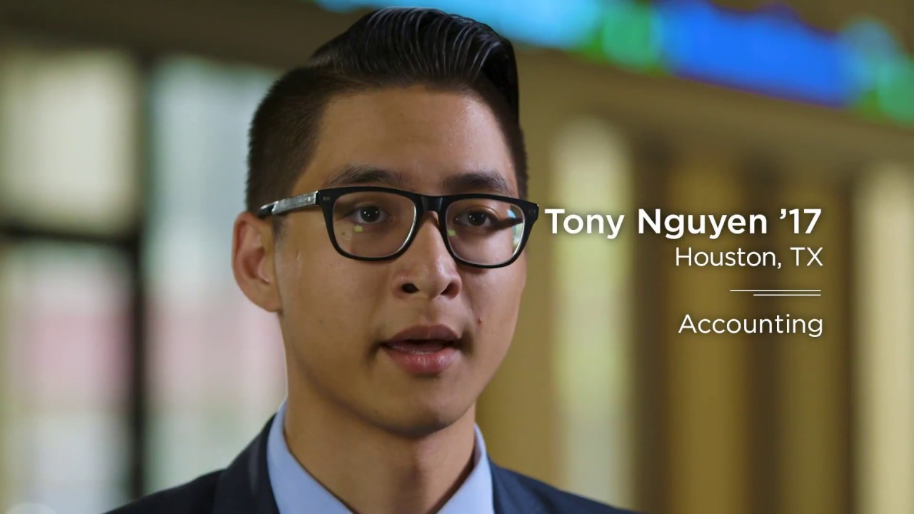 Utica Value Tony Nguyen Youtube