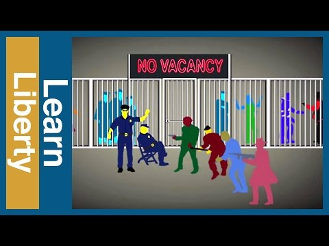 """What You Should Know About Drug Prohibition"" 