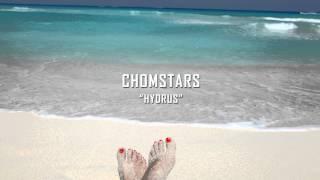 Chomstars - Hydrus