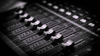 DJ FEDOT – RECORD FM OPEN AIR 2013   TRAC