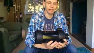 Celestron C90 Telescope Review