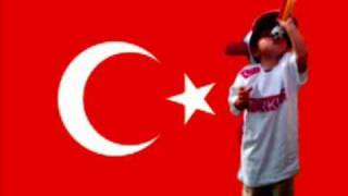 Gambar cover Devran Atalay