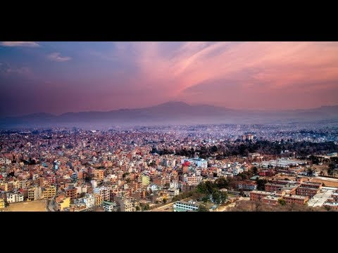 5 High Population District of Nepal (जनसख्या धेरै भएका नेपालका ५ जिल्लाहरु)