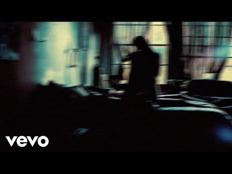 ZHU - Guilty Love (Audio)