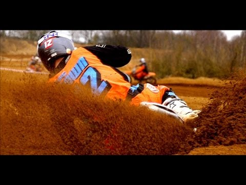 motocross--'the-pursuit-of-happiness'