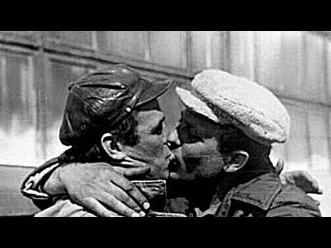Как в СССР пытались бороться с гомосексуалистами?